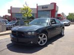2008 Dodge Charger R/T in Mississauga, Ontario