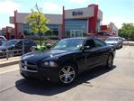 2013 Dodge Charger SXT in Mississauga, Ontario