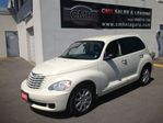2007 Chrysler PT Cruiser TOURING ALLOYS LOADED GORGEOUS !! in St Catharines, Ontario