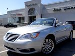 2011 Chrysler 200 Limited in Thornhill, Ontario
