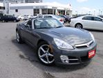 2008 Saturn Sky - in Thornhill, Ontario