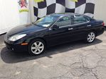 2006 Lexus ES 330 - in Burlington, Ontario