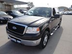 2006 Ford F-150 XLT, 0 down $309/month in Calgary, Alberta
