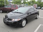 2009 Honda Civic DX-G in Richmond, British Columbia