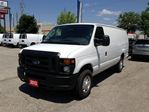 2012 Ford E-250 Commercial in Toronto, Ontario