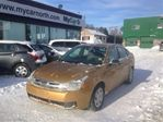 2009 Ford Focus S in North Bay, Ontario
