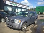 2008 Ford Escape XLT in North Bay, Ontario