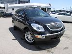 2010 Buick Enclave CX SUNROOF in Thornhill, Ontario