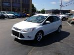 2012 Ford Focus SE in Toronto, Ontario