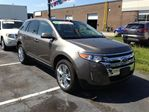 2013 Ford Edge Limited in Toronto, Ontario