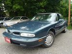 1997 Oldsmobile Eighty-Eight LS AS IS SPECIAL in Oshawa, Ontario