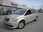 2013 Dodge Grand Caravan SXT  7 PASSENGER in Perth, Ontario
