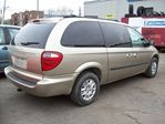 2003 Dodge Grand Caravan Sport in Verdun, Quebec