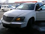 2004 Chrysler Pacifica AWD in Laval, Quebec