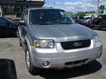 2007 Ford Escape XLT in Laval, Quebec