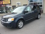 2008 Dodge Grand Caravan SE StowNGo in Lac-A-La-Tortue, Quebec