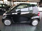 2010 Smart Fortwo Fortwo in Saint-Etienne-De-Lauzon, Quebec