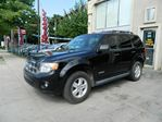2008 Ford Escape XLT TOUT EQUIPEE in Quebec, Quebec