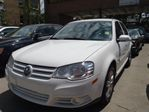 2008 Volkswagen City Golf           in Toronto, Ontario