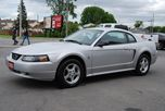 2003 Ford Mustang Coupe in Ottawa, Ontario