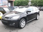 2007 Mazda CX-7 GT - FULLY LOADED - ALL WHEEL DRIVE in Ottawa, Ontario