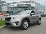 2013 Mazda CX-5 AWD in Scarborough, Ontario