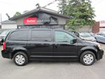 2009 Dodge Grand Caravan           in Ottawa, Ontario