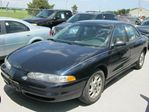 2002 Oldsmobile Intrigue           in Innisfil, Ontario