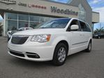 2012 Chrysler Town and Country           in Markham, Ontario