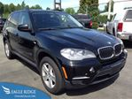 2012 BMW X5 xDrive35i AWD V6 Auto w/ Navigation in Coquitlam, British Columbia