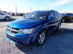 2009 Dodge Journey R/T 4dr All-wheel Drive in Yellowknife, Northwest Territories