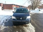 2008 Dodge Grand Caravan           in Montreal, Quebec