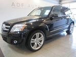 2010 Mercedes-Benz GLK-Class GLK350 TOIT PANORAMIQUE 1ERE. 2EME. 3IEME CHANCE E in Longueuil, Quebec