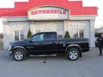 2003 Dodge RAM 1500 ST in Saint-Jerome, Quebec