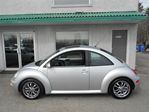 2003 Volkswagen New Beetle GLX in Saint-Jerome, Quebec