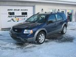 2005 Ford Freestyle SE in Saint-Nicephore, Quebec