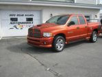 2005 Dodge RAM 1500           in Saint-Nicephore, Quebec