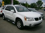 2007 Pontiac Torrent           in Rigaud, Quebec