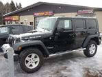 2008 Jeep Wrangler           in Lac-A-La-Tortue, Quebec