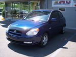 2010 Hyundai Accent GS Sport in Montreal, Quebec