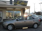 2010 Kia Forte 2.0L LX in Beauharnois, Quebec
