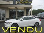 2011 Honda Accord EX in Beauharnois, Quebec