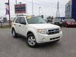 2010 Ford Escape           in Joliette, Quebec