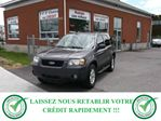 2006 Ford Escape           in Longueuil, Quebec