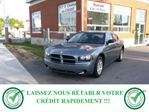 2007 Dodge Charger           in Longueuil, Quebec
