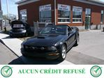 2008 Ford Mustang           in Longueuil, Quebec