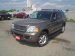 2005 Ford Explorer XLT in St Thomas, Ontario