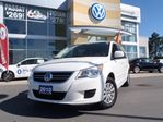 2010 Volkswagen Routan Comfortline in Peterborough, Ontario
