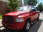 2003 Dodge RAM 1500 SLT in Whitby, Ontario