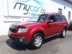 2010 Mazda Tribute GS in Richmond, Ontario